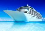 Cruise_Ship_-_Reduced