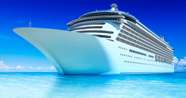 What Cruise Ships Can Teach Us About Investing